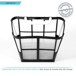 FILTER ASSEMBLY 9991461-R1