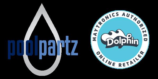 Pool Partz LLC